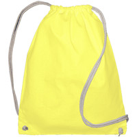 Borse Unisex bambino Borse da sport Bags By Jassz 60257 Ranuncolo