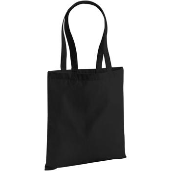 Borse Donna Tote bag / Borsa shopping Westford Mill W801 Nero