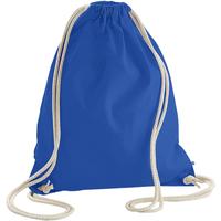 Borse Borse da sport Westford Mill W810 Blu reale acceso