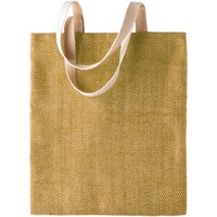 Borse Donna Tote bag / Borsa shopping Kimood  Naturale/Militare