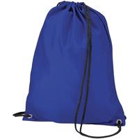 Borse Zaini Bagbase BG5 Blu reale