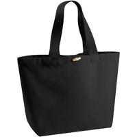 Borse Donna Tote bag / Borsa shopping Westford Mill W855 Nero