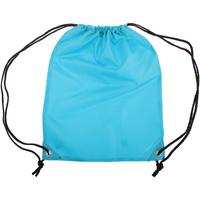 Borse Unisex bambino Borse da sport Shugon SH5890 Azzurro