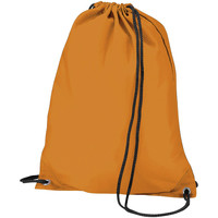 Borse Zaini Bagbase BG5 Arancio