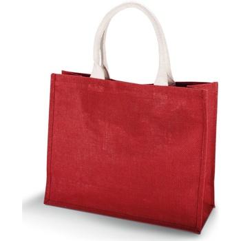 Borse Donna Tote bag / Borsa shopping Kimood KI011 Vinaccio