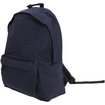 Borse Zaini Bagbase BG125L Blu