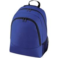 Borse Zaini Bagbase BG212 Blu reale