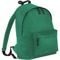 Borse Zaini Bagbase BG125 Verde kelly
