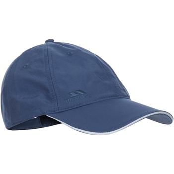 Accessori Uomo Cappellini Trespass  Blu navy