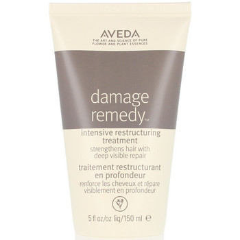 Bellezza Shampoo Aveda Damage Remedy Intensive Restructuring Treatment  150 ml