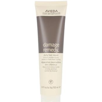 Bellezza Shampoo Aveda Damage Remedy Daily Hair Repair  100 ml
