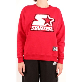 Abbigliamento Donna Felpe Starter 71605 Multicolore