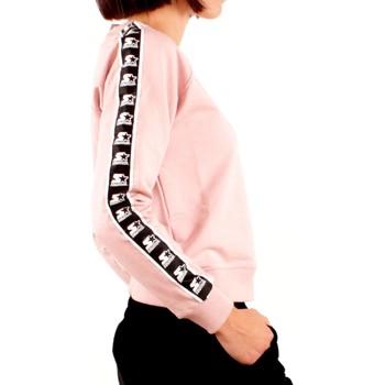 Abbigliamento Donna Felpe Starter 71618 Multicolore