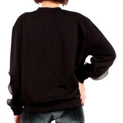 Abbigliamento Donna Felpe Mariuccia 31916 Multicolore