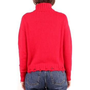 Abbigliamento Donna Maglioni Kaos Jeans KIJPT011 Multicolore