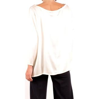 Abbigliamento Donna Top / Blusa Jucca J2812112/L Multicolore