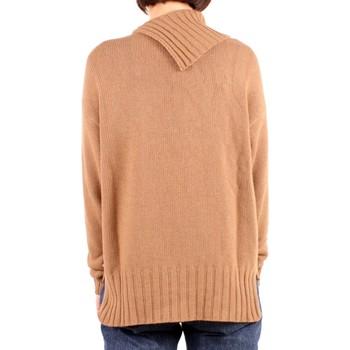 Abbigliamento Donna Maglioni Kaos Collection KI1LT026 Multicolore