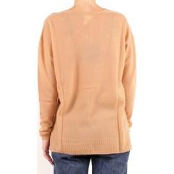 Abbigliamento Donna Maglioni Kaos Icona KI5SP003 Multicolore