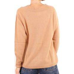 Abbigliamento Donna Maglioni Kaos Icona KI5SP004 Multicolore