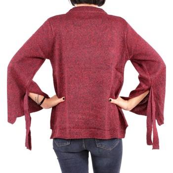 Abbigliamento Donna Maglioni Compania Fantastica CHU08 Multicolore