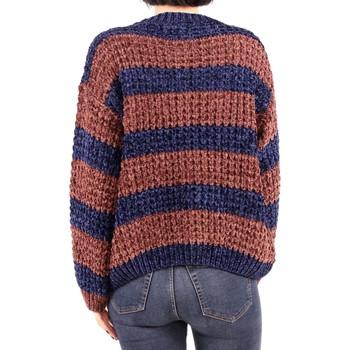 Abbigliamento Donna Maglioni Compania Fantastica MAC08 Multicolore