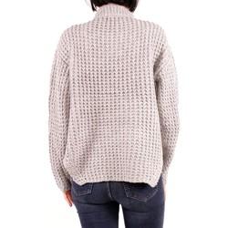 Abbigliamento Donna Maglioni Compania Fantastica MAC15 Multicolore