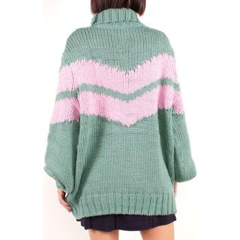 Abbigliamento Donna Maglioni Glamorous AC2052 Multicolore