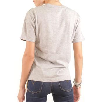 Abbigliamento Donna T-shirt maniche corte Shop-Art SH60357 Multicolore