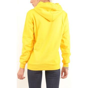Abbigliamento Donna Felpe Comme Des Fuckdown CDFD730 Multicolore