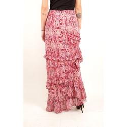 Abbigliamento Donna Gonne Glamorous CK5251 Multicolore