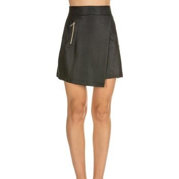 Abbigliamento Donna Gonne Kaos Collection LI1CI006 Multicolore
