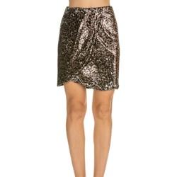 Abbigliamento Donna Gonne Kaos Collection LI1TZ010 Multicolore