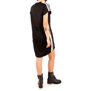 Abbigliamento Donna Abiti corti Comme Des Fuckdown CDFD425 Multicolore