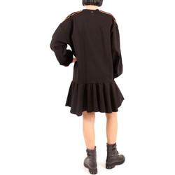 Abbigliamento Donna Abiti corti Lumi 18946 Multicolore