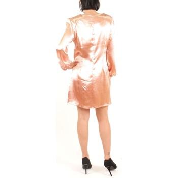 Abbigliamento Donna Abiti corti Glamorous AC2191 Multicolore