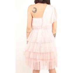 Abbigliamento Donna Abiti corti Glamorous GC0101 Multicolore