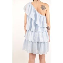 Abbigliamento Donna Abiti corti Glamorous GC0060 Multicolore