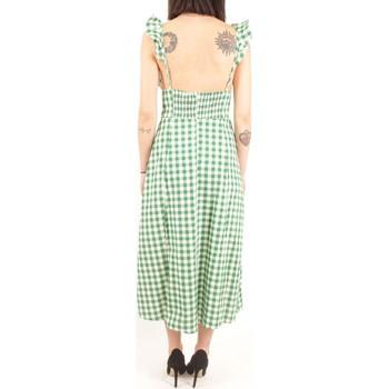Abbigliamento Donna Abiti lunghi Glamorous HP0619 Multicolore