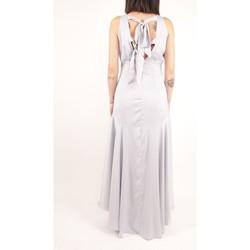 Abbigliamento Donna Abiti lunghi Glamorous GC0089 Multicolore