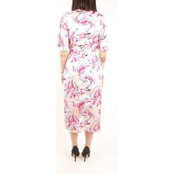 Abbigliamento Donna Abiti lunghi Glamorous CK5245 Multicolore