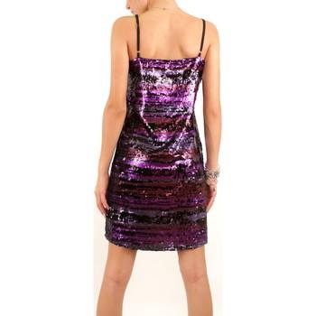 Abbigliamento Donna Abiti corti Shop-Art SH60223 Multicolore