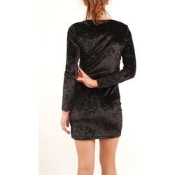 Abbigliamento Donna Abiti corti Balements 509 Multicolore