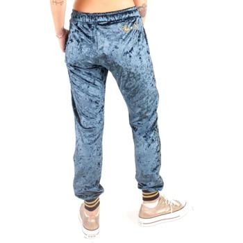 Abbigliamento Donna Pantaloni da tuta Shop-Art 32810 Multicolore