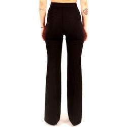 Abbigliamento Donna Pantaloni morbidi / Pantaloni alla zuava Kaos Collezioni KI3CO007 Multicolore
