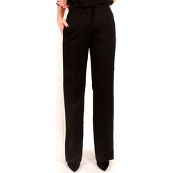 Abbigliamento Donna Pantaloni da tuta Kaos Jeans KIJCO011 Multicolore