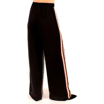 Abbigliamento Donna Pantaloni morbidi / Pantaloni alla zuava Kaos Jeans KIJTZ043 Multicolore