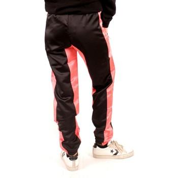 Abbigliamento Donna Pantaloni da tuta Comme Des Fuckdown CDFD443 Multicolore