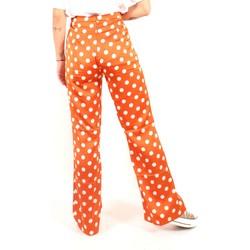 Abbigliamento Donna Chino Glamorous CK5022 Multicolore