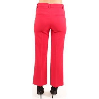 Abbigliamento Donna Chino Kate 105 Multicolore
