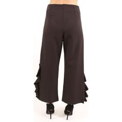 Abbigliamento Donna Pantaloni morbidi / Pantaloni alla zuava Kate 172 Multicolore